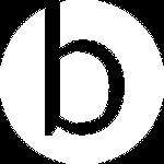 BrenkoWeb LLC