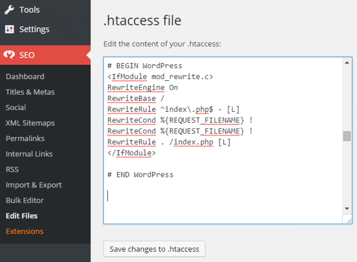 .htaccess file, basics,uses,implementation, redirection