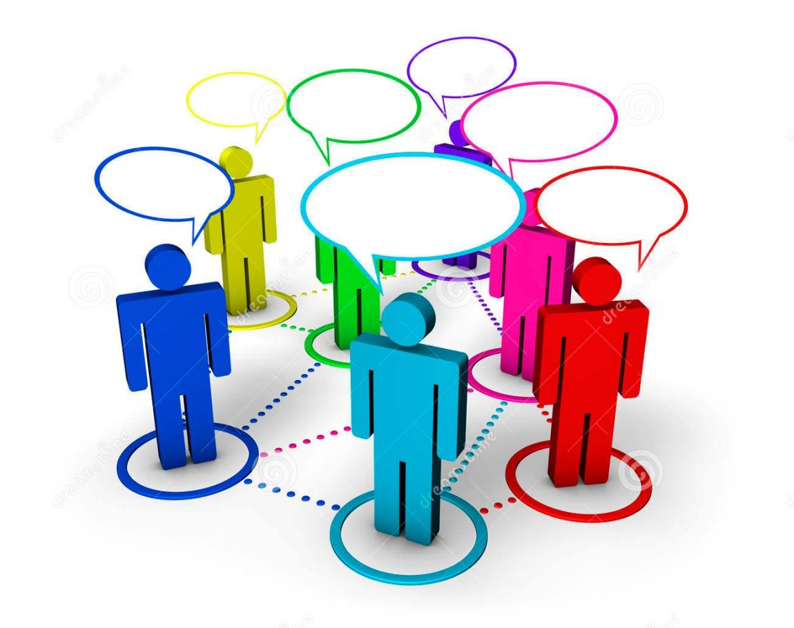 internet forums, forums available, social networking