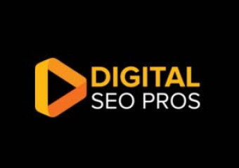 Digital SEO Pros thumb