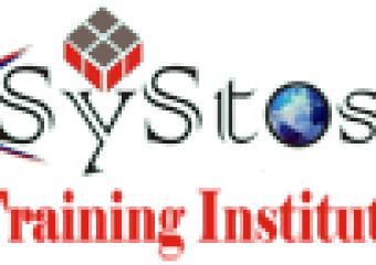 SyStos Training Institute thumb