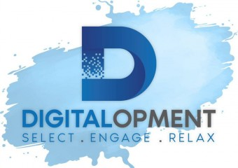 Digital Marketing Agency In Dubai thumb