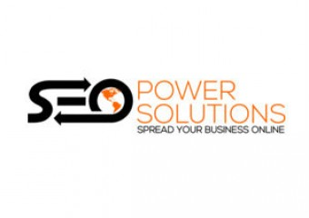 SEO Power Solutions thumb