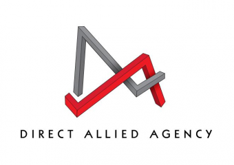 Direct Allied Agency thumb