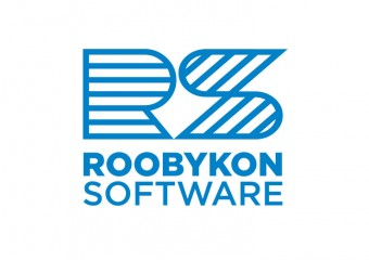 Roobykon Software Company  thumb