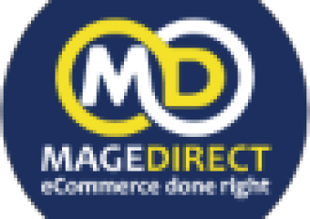 MageDirect thumb