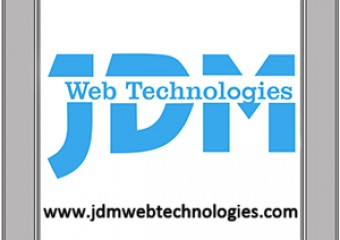 JDM Web Technologies thumb