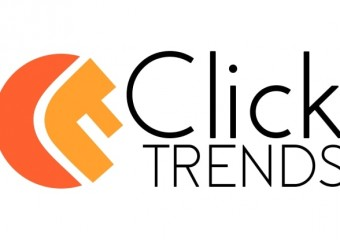 ClickTrends - Digital Marketing | SEO Agency in Melbourne thumb