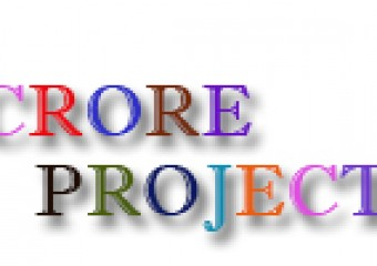 Java Bulk Project Centers in Chennai thumb