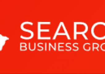 Search Business Group thumb