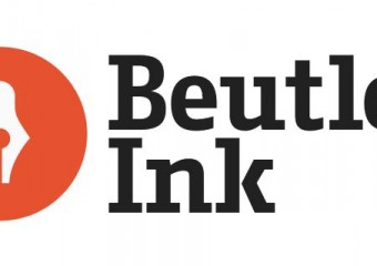 Beutler Ink thumb