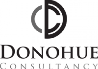 Donohue Consultancy thumb