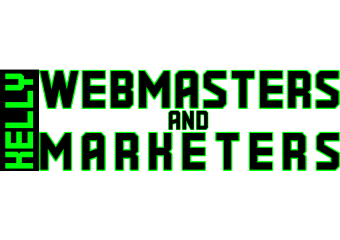 Kelly Webmasters and Marketers thumb