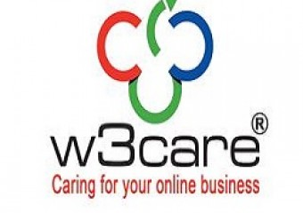 W3care Technologies PVT LTD thumb