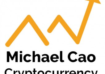 Michael Cao Cryptocurrency thumb