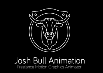 Josh Bull Animation thumb