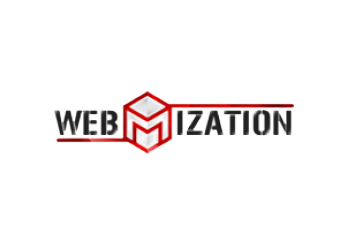 Webmization - Affordable Web Design Services thumb