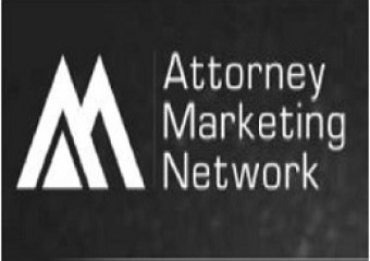 Attorney Marketing Network    thumb