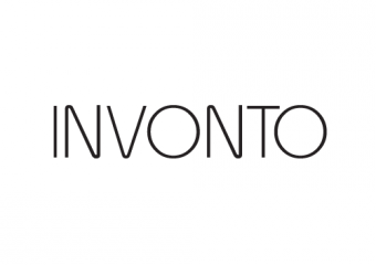 Invonto | Web Design & Development Agency in New Jersey thumb