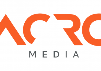 Acro Media Inc. thumb