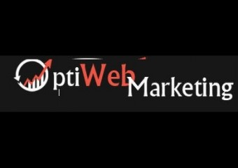 OptiWeb Marketing thumb