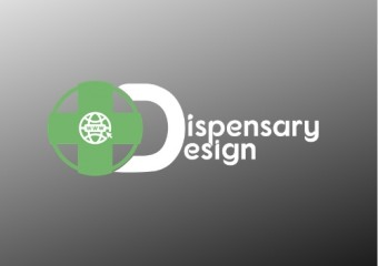 Dispensary Design thumb