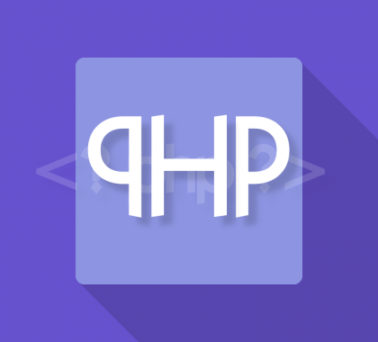 The floating-point data type or floats in PHP