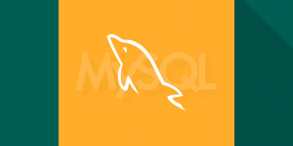 Grouping data in MySQL by using the GROUP BY clause