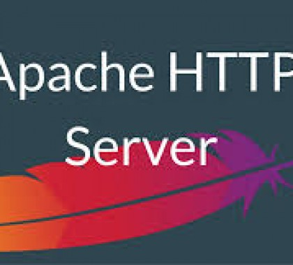 Safe Setup To Apache Server