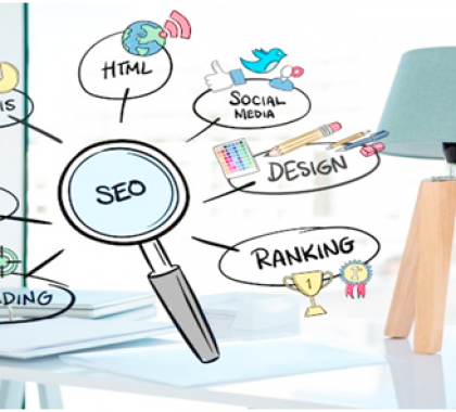 How to Find Suitable Small Business SEO Services