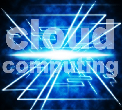 Cloud Computing Can Help Your Business Reach the Next Level