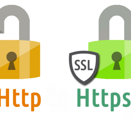 The HTTPS Migration Checklist - Check out Here