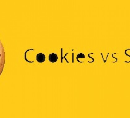 A guide towards Cookies and Sessions knowledge