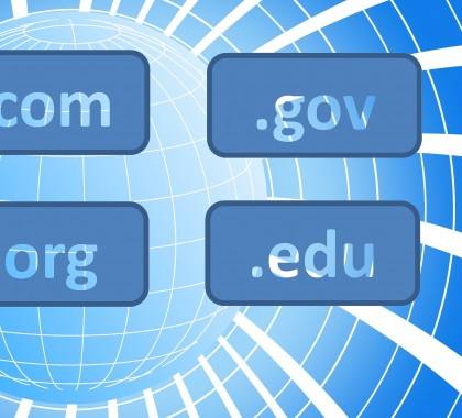 A Complete Guide to Transfer Domain  Names to Host.co.in
