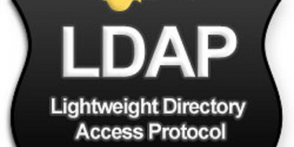 Lightweight Access Directory Protocol