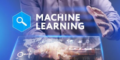 How Companies use Machine Learning