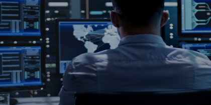 Know About SOC (Security Operations Center) and the Rise of SIS (Security Insight Services)
